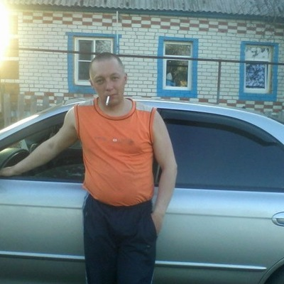Фёдар Горбунов, 2 августа , Саранск, id205339705