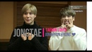 SHINee Jongtae Taemin loves Jonghyun hyung