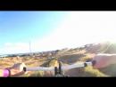 La Poma Bikepark Day 1