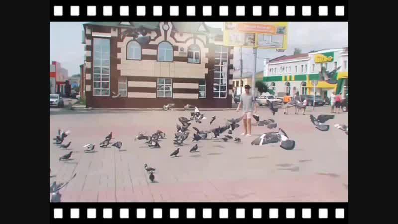 XiaoYing_Video_1539742964471_HD.mp4