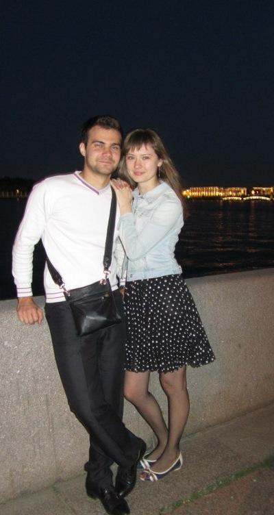 Шамиль Бибарсов, 7 октября , Санкт-Петербург, id2540121