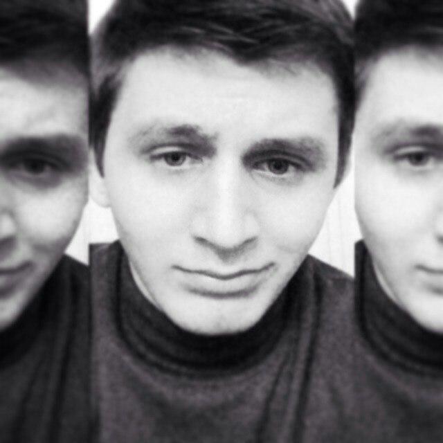 Роберт Григорян, Москва - фото №6