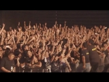 Dragonforce - Through the bit and vlad
