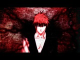 BLEACH - Glass House [ AMV ] ( Nero Team IC )