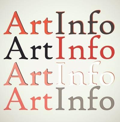 Artinfo Kz, id205666152