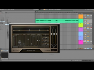 Academy.fm - Complete Guide To iZotope Nectar 2