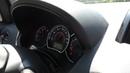 Renault Koleos 2011 2.0 dci 168.000 пробега, Обзор и тест драйв