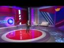 Бауыржан Ибрагимов - «Ағаларым» (Ш. Сариев-Е. Елгезеков).mp4