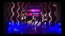 MBLAQ - MONALISA, 엠블랙 - 모나리자, Music Core 20110827