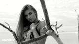 FEDUK &amp Tony Tonite На лайте (Music Video)