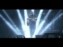 Ваня Воробей - 'Памяти Юрия Клинских' (Сектор Газа - 30 лет группе) Full HD