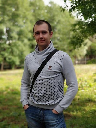 Дмитрий Солдатенков