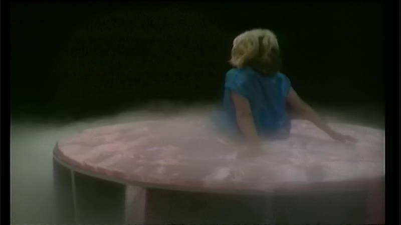 Blondie — Sound A Sleep – Eat To The Beat