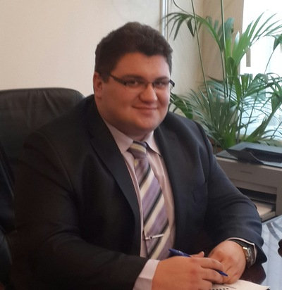 Анатолий Ващилин