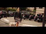 Love Story Французский роман ( история знакомства )