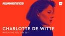 Awakenings ADE 2018   Charlotte de Witte