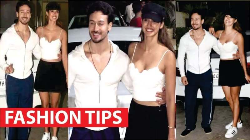 Bollywood Actresses Following Summer Fashion Tips | Disha Patani | Riya Sen | Latest Bollywood News