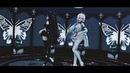 【MMD】宵々古今 / Yoiyoi Kokon【TDA China Dress white_Haku27931天依】