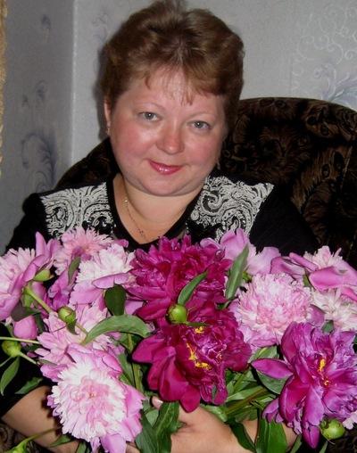 Розания Тухватуллина, 7 июня 1968, Москва, id181914010