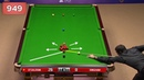 Ronnie O'Sullivan Century Break 949 Highlights Short Format