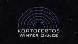 Kortofertos - Winter Dance Fantasy Soundtrack
