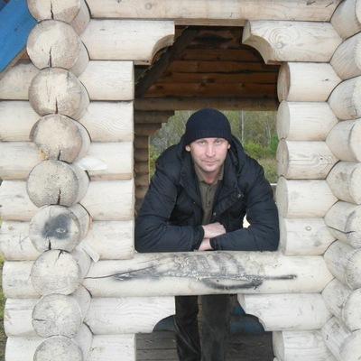 Николай Пиняев, 5 мая , Новосибирск, id176105427