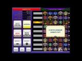 Unicorn Magic - Анимация лотерейного терминала SmartLoto