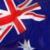Блог об Австралии