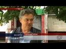 У Житомирі діє пілотний проект відміни ліфтових карток
