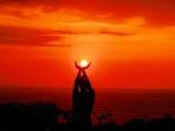 Sea of Love-Deepak Chopra and Antonio Banderas (Oceans of Ecstasy)