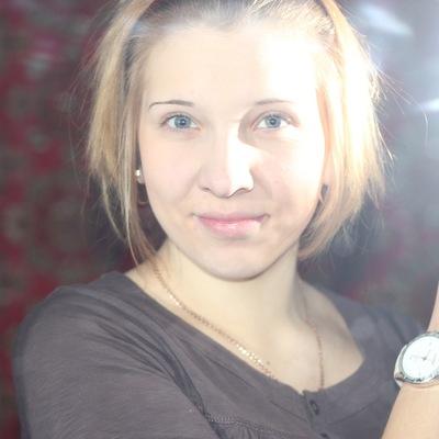 Алиина Горячева, 13 февраля , Кольчугино, id31068697