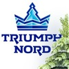 Триумф Норд