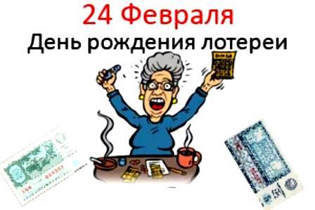 https://pp.userapi.com/c7004/v7004198/5ad3c/3aaVdlyQt7M.jpg