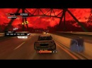 Watch Dogs Mini Game - Madness PC GAMEPLAY MAX SETTINGS HD