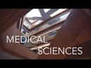 Postgraduate Medical Sciences at Oxford