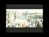 Neulovimye Mstiteli - Song of Buba Kastorsky (песня Бубы Касторского)