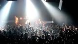 ONYX - Bacdafucup. Slam. Shiftee. Shut Em Down (live at Loftas 2014. Vilnius) HD