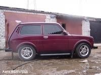 Ггг Ггг, 5 января 1983, Запорожье, id176762132