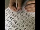 Занятие Дизайн ногтей входит в курс Мастер ногтевого сервиса курсыкрасоты курсыоренбурга