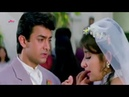 Tinak Tin Tana Aamir Khan Manisha Koirala Mann Song