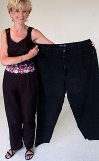 25 кадр похудения slender
