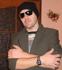 Роман Мельниченко, 5 февраля 1969, Днепропетровск, id220152615