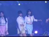 Twice - Mina &ampMomo