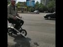 Дед выдумщик Омск