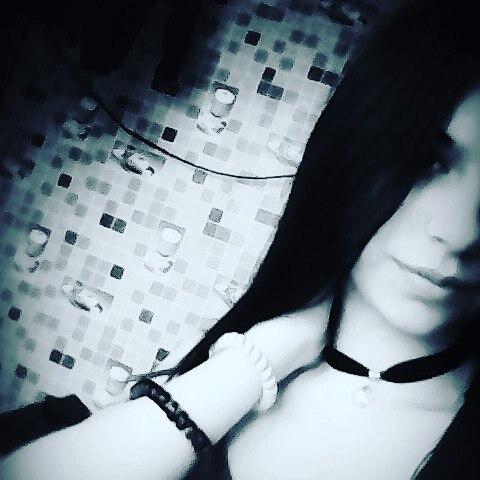 Nastya Ivanova, Вольнянск - фото №9