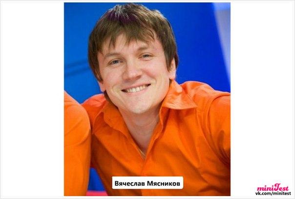 Фото №307186788 со страницы Руслана Кабирова