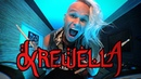 Krewella - Beggars - Whoa! Whoa! drum cover