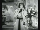 Bringing Up Baby (1938) - Best Moments