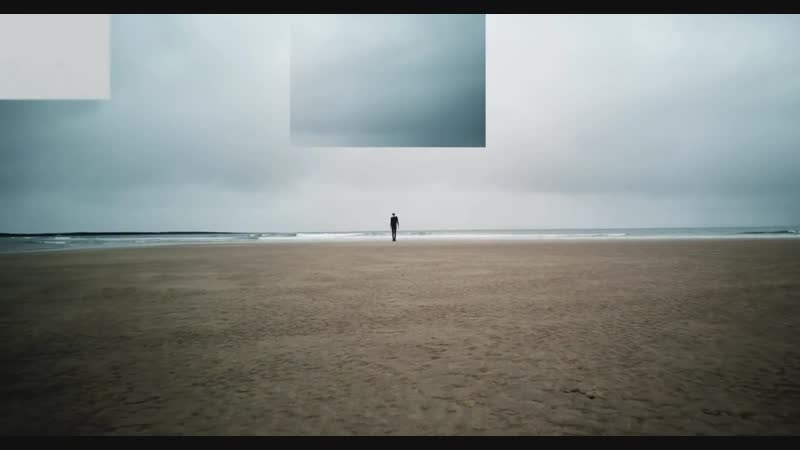 Max Cooper - Incompleteness - Official Video By Kevin McGloughlin