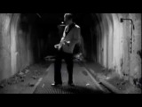 Dan Sartain - Walk Among The Cobras (Official Video)